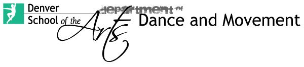 DSA Dance