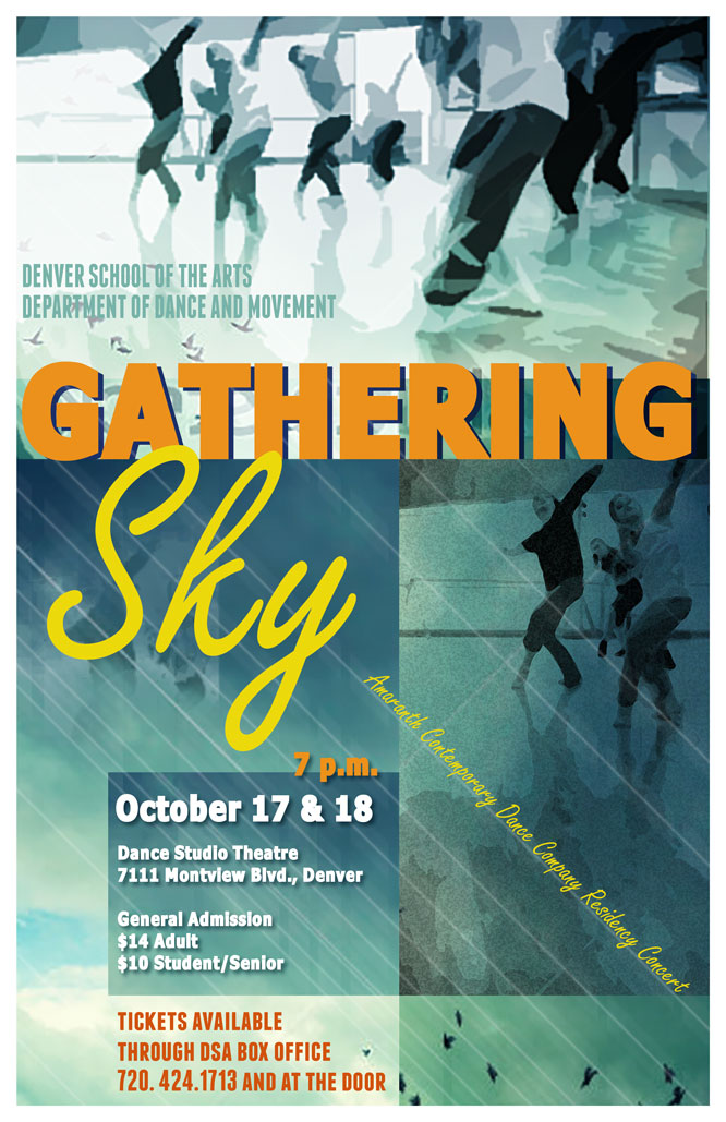 poster_2014-10_GATHERING-SKY