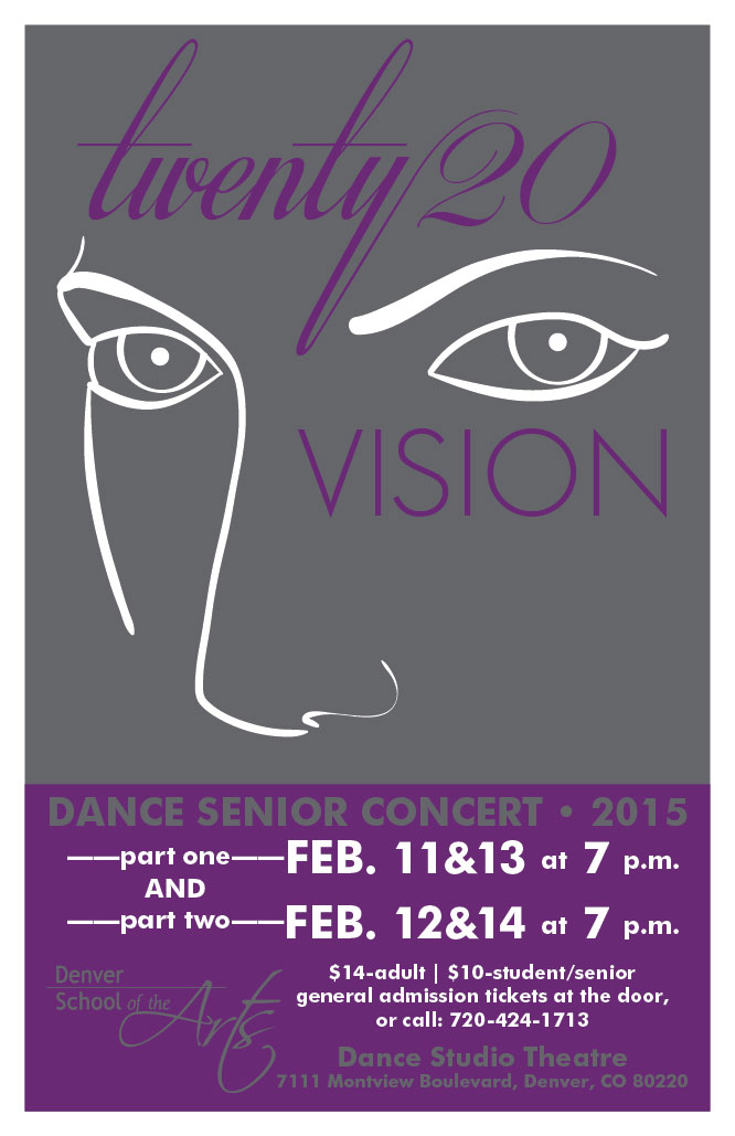 poster_2015-02_20-20-VISION