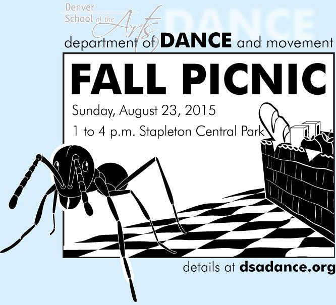 2015-picnic-ad