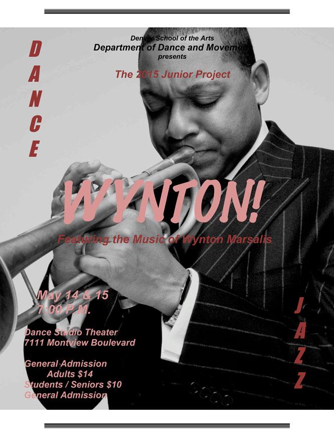 poster_2015-05_WYNTON