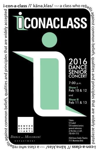 poster_2016-02_ICONACLASS