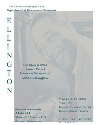 poster_2016-05_ELLINGTON